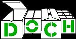 logo-doch-vettoriale_vectorized