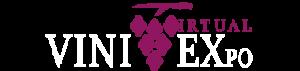 logo_vinivex-340x80-bianco